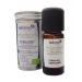 Mélange d'huiles essentielles Stimulant 10mL Ladrome