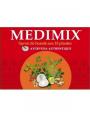 Medimix savon ayurvedique Kerala Nature