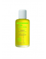 Huile drainante Active 200ml Gamarde