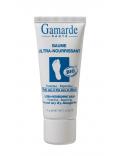 Baume ultra-nourrissant tube 40g Soins Podologiques Gamarde