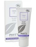 Crème C17 bio 40g Phyt's
