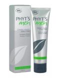 Crème à raser bio 100g Phyt's