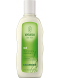 Shampoing équilibrant blé 190mL Weleda
