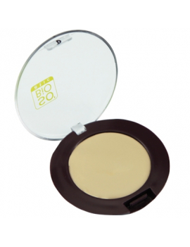 BB Compact Beige clair 3,8g SO'BiO étic
